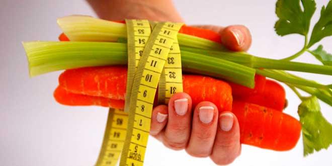 Obsesion por lo sano