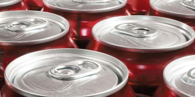 Analizando las bebidas energéticas