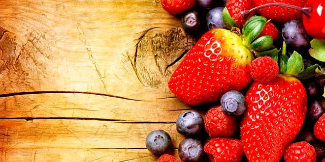 Guía Nutricional Principiantes