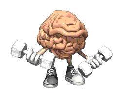 memoria-motora