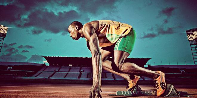 Mejora tu rendimiento con el ejercicio adecuado