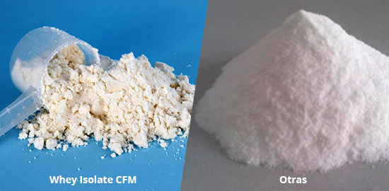 whey-isolate-cfm-vs-otras