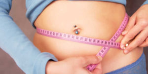 gymnema sylvestre pérdida de peso