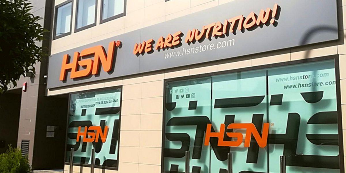 Instalaciones HSN