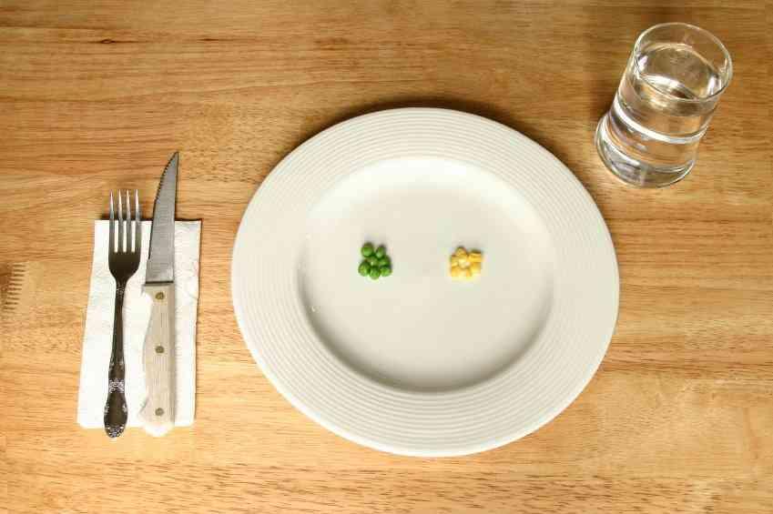 pocas-calorias