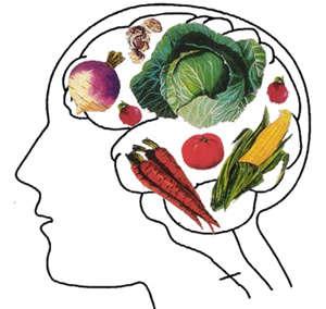 dietas-veganas