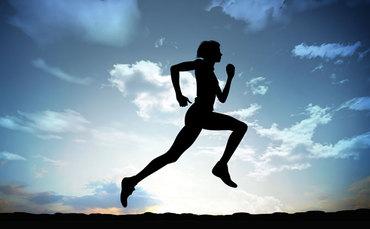 entrenamiento-atleta