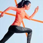 Flexibilidad Metabolica