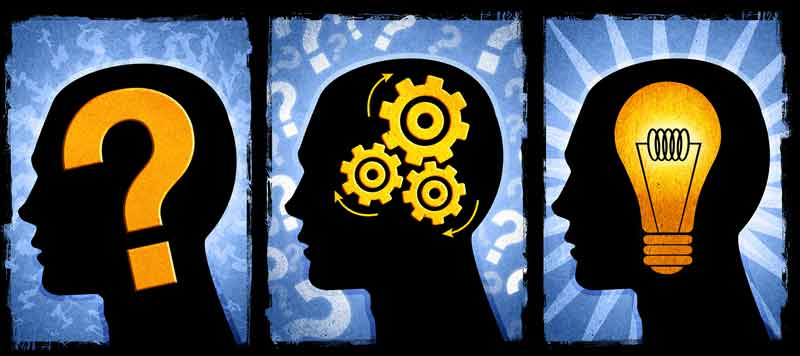 Juego para el cerebro