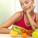 Riesgos dietas veganas y vegetarianas
