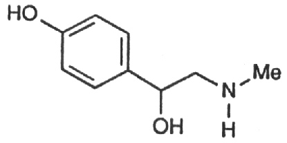 sinefrina