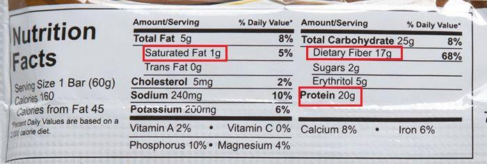 valores-nutricionales-quest-bar
