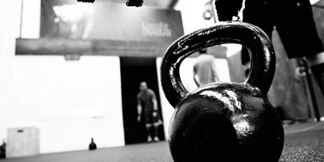 Uso de esteroides en CrossFit