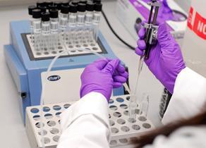 test-antidoping