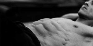 Crunch Abdominal