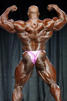 doble-biceps-de-espalda