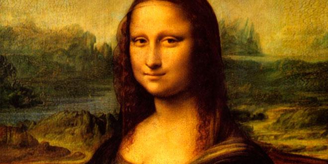 Efecto Mona Lisa: Resistencia metabólica