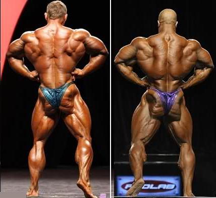 expansion-dorsal-de-espaldas