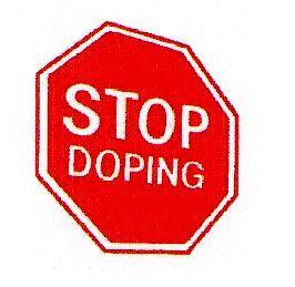 no-al-doping