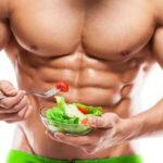 Qué piensas de tu dieta