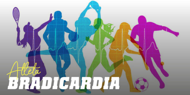 Corazón de atleta: bradicardia peligrosa