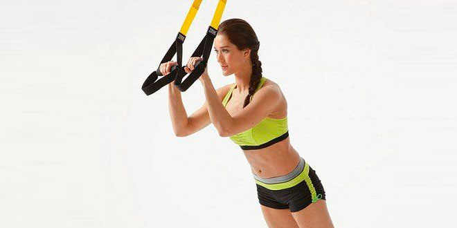 ext-triceps-trx