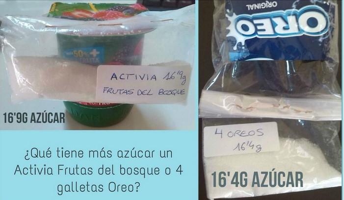 falsas-calorias
