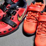 calzado para cada deporte