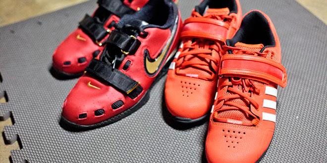 ¡Ayuda! ¿Qué calzado compro según qué deporte? Selección de zapatillas deportivas
