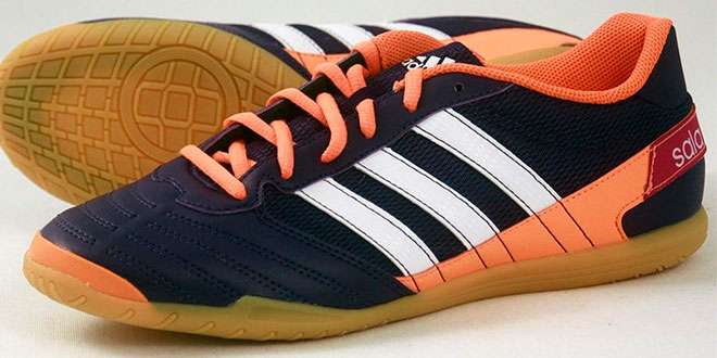 436726dfb19fc Qué calzado usar según mi deporte