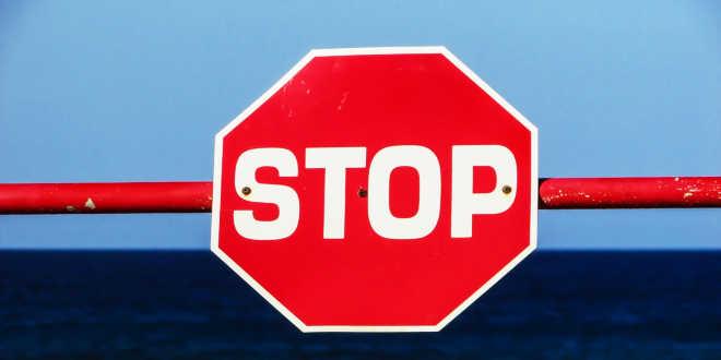 Stop anemia hierro