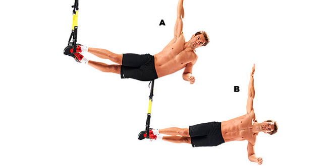 trx-plancha-lateral