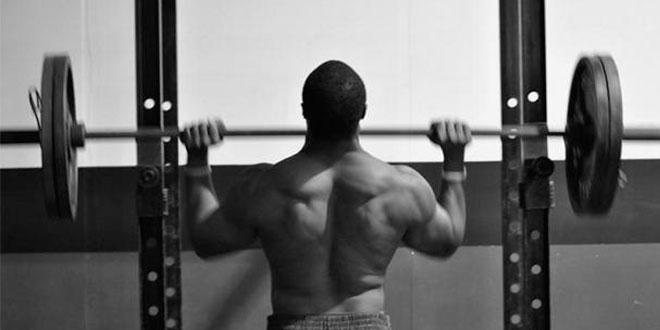 ¿Cómo conseguir mejores ganancias musculares?