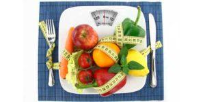 alimentos prohibidos en cetosis