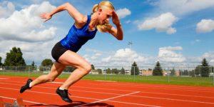 Carbohidratos y mejora rendimiento