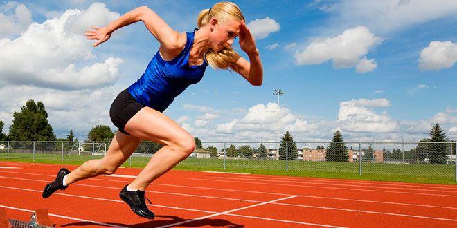 Manipular carbohidratos: Aumenta tu rendimiento