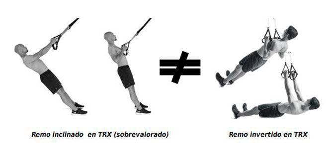 remo-trx