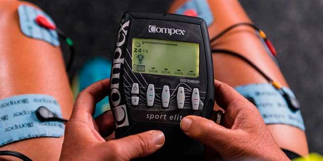 Sensor Compex