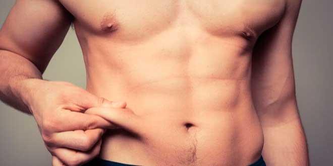 Mito Músculo-Grasa