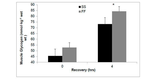 reposicion-glucogeno