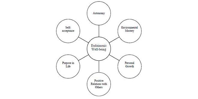 bienestar-6-dimensiones