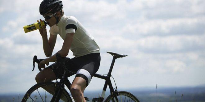 ¿Cuantos carbohidratos hay que tomar durante el ejercicio?