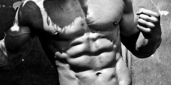 Cetosis ¿Se pierde masa muscular?