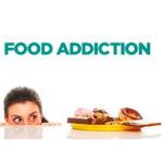 Comedores compulsivos