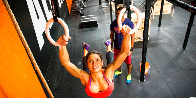 crossfit-ejercicios