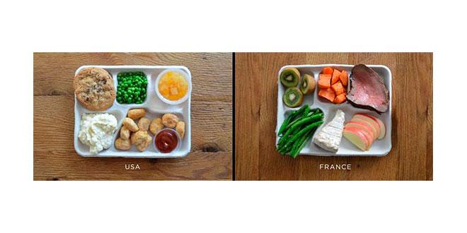 dieta-saludable-en-paises