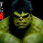 Beatman semana 10