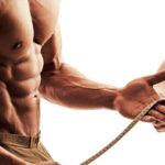 Ganar batalla grasa