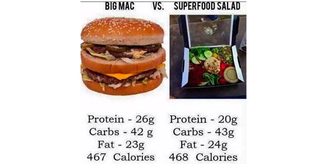 hamburguesa-vs-ensalada