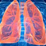 entreno músculos respiratorios